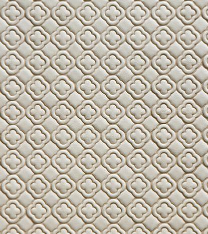 17 best images about tile on pinterest muse london for Walker zanger