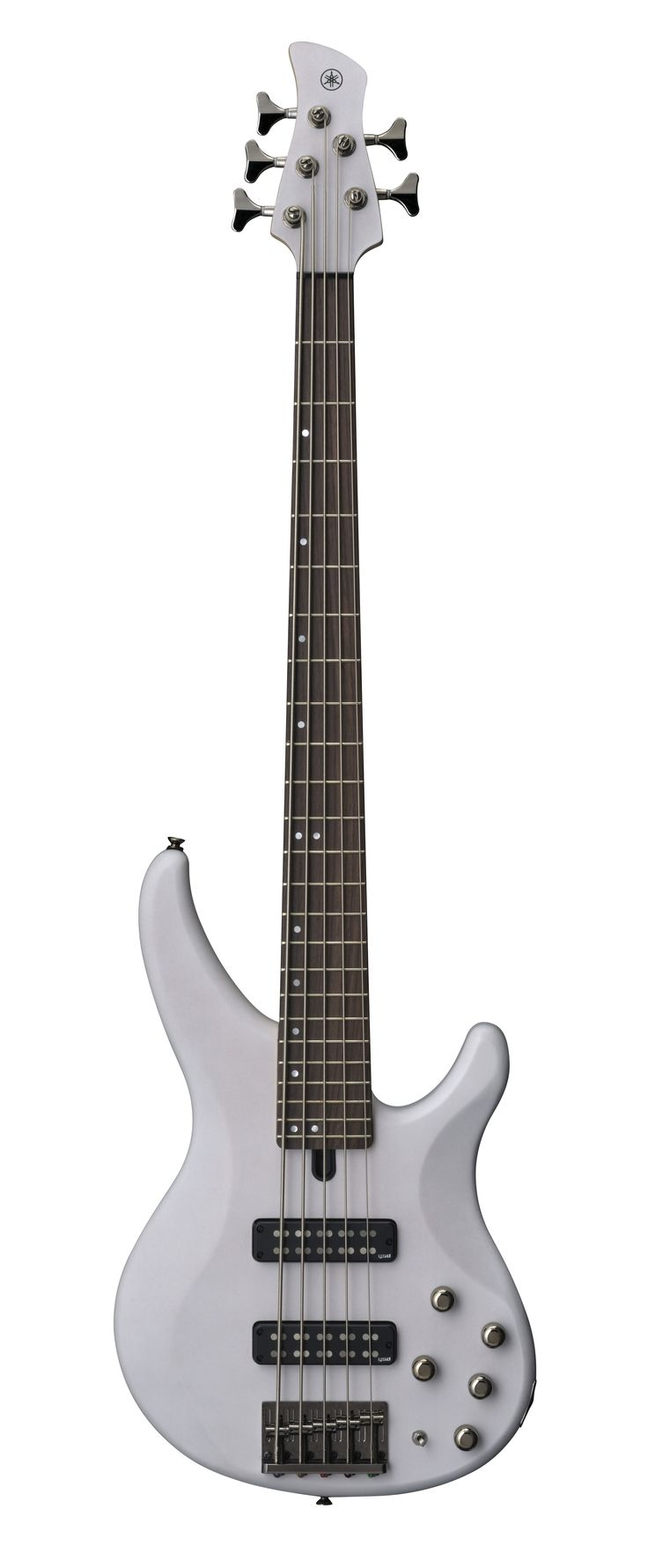 Yamaha bass guitar!!