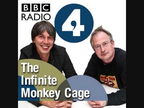 The Infinite Monkey Cage TIMC: What's the Point of Plants? 16 Feb 15 - YouTube