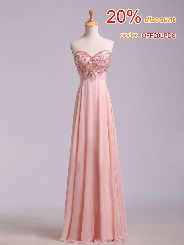 Mejores 104 imágenes de Vestidos Largos! en Pinterest | Baile de ...