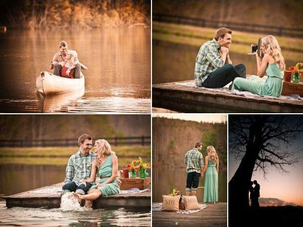 фотосессия в воде идеи: 6 тыс изображений найдено в Яндекс.Картинках