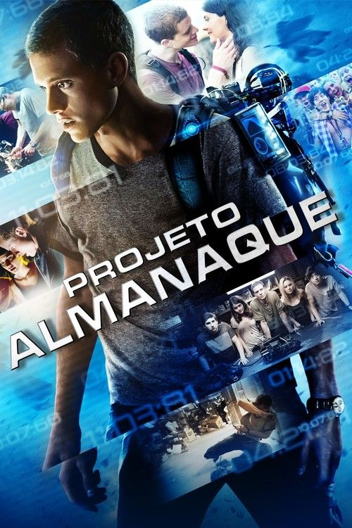 Megashare-Watch Project Almanac 2015 Full Movie Online Free   Download  Free Movie   Stream Project Almanac Full Movie HD Download Free torrent   Project Almanac Full Online Movie HD   Watch Free Full Movies Online HD    Project Almanac Full HD Movie Free Online    #ProjectAlmanac #FullMovie #movie #film Project Almanac  Full Movie HD Download Free torrent - Project Almanac Full Movie
