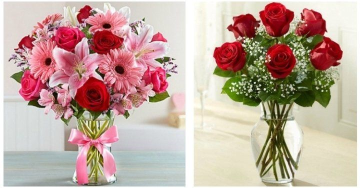 25% Off Flowers & Gifts @ 1800 Flowers Canada http://www.lavahotdeals.com/ca/cheap/25-flowers-gifts-1800-flowers-canada/168118?utm_source=pinterest&utm_medium=rss&utm_campaign=at_lavahotdeals