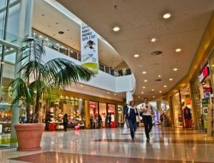 Tristan Buys Four Italian Shopping Malls from French Altarea for $137M