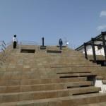 kaidannoie stairs house 3