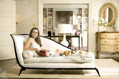 charlotte york goldenblatt apartment - Google Search