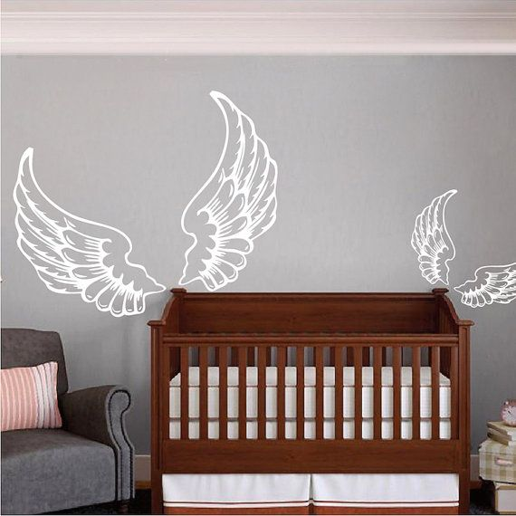 Spiritual Wall Art 109 best spiritual wall decals images on pinterest | wall design