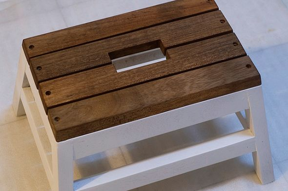 ★ Easy Woodwork Projects | Ideas For Simple Things To Make From Wood ★