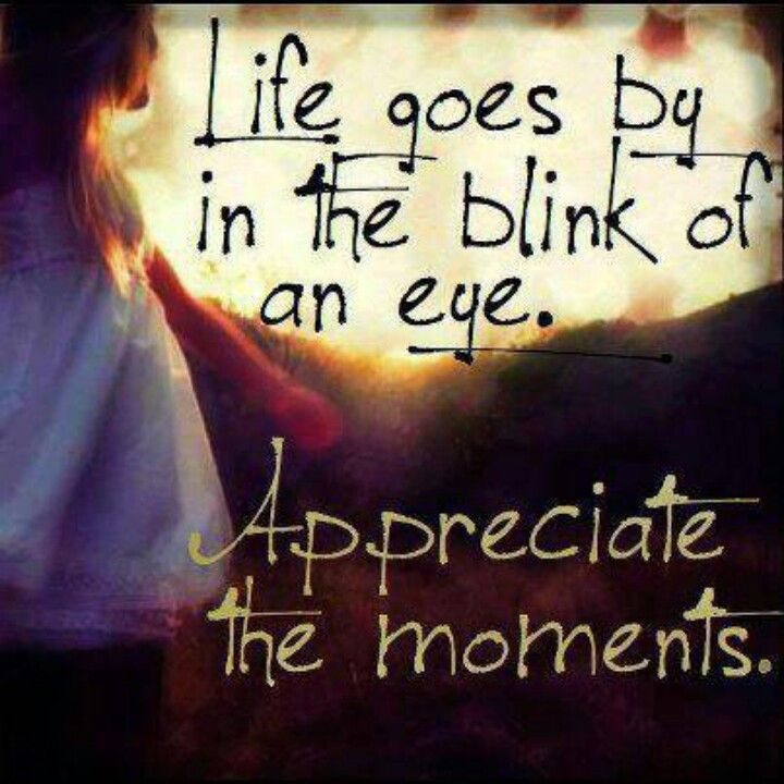 Image result for images of appreciating the little things