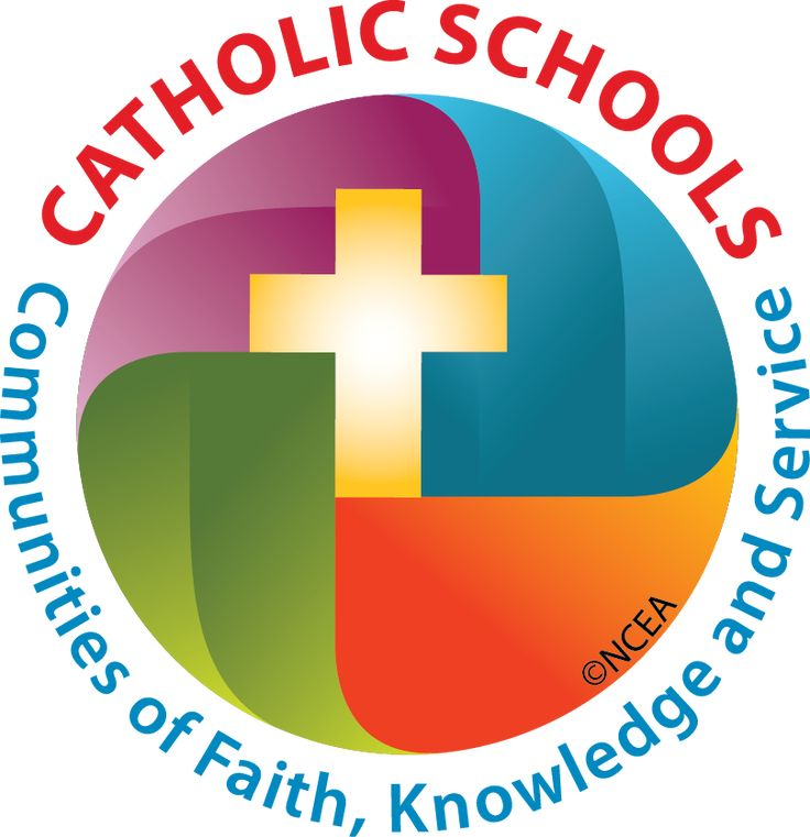 Invest your Child with a Catholic Education. You'll be glad you did.