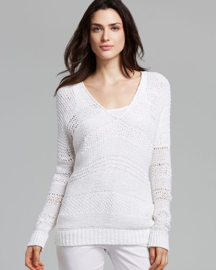 vince-white-sweater-