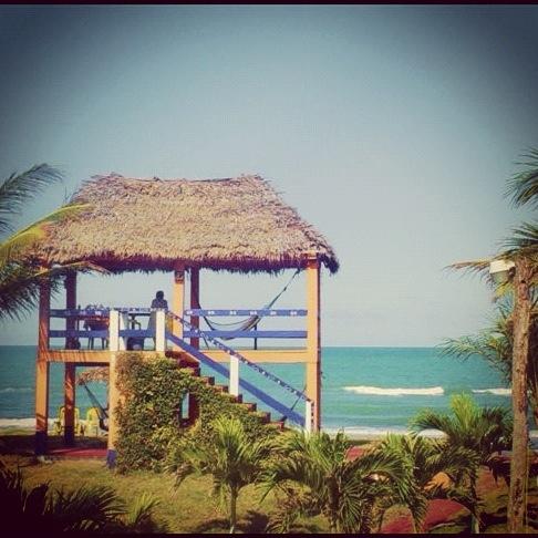 Buenos días a todos feliz viernes. No te quedes en tu casa este fin de semana y descubre #CostaEsmeralda donde podrás encontrar las mejores #playas http://www.veracruzviajes.com.mx #Veracruz