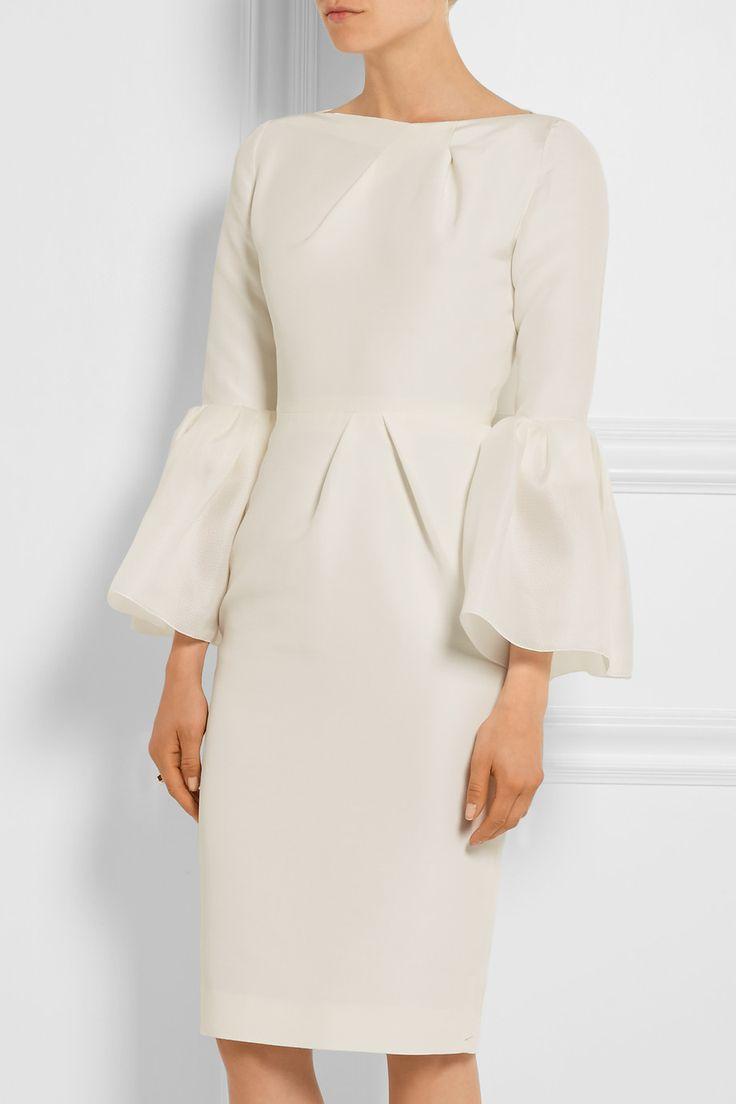 Roksanda Margot Cotton & Silk-Blend Dress  https://www.net-a-porter.com/us/en/product/730230/roksanda/margot-cotton-and-silk-blend-dress?cm_mmc=GoogleAPAC--c-_-NAP-EN-APAC-_-DSA_APAC--DSA_Dresses-_-_cat%3Adresses_b_dsa-41007868480&gclid=CjwKEAiA6rrBBRDsrLGM4uTPkWASJADnWZQ4zh4BxZ90mGeWmI4djemi8KkeWp1NCszfG_JkmszAsBoCrw3w_wcB