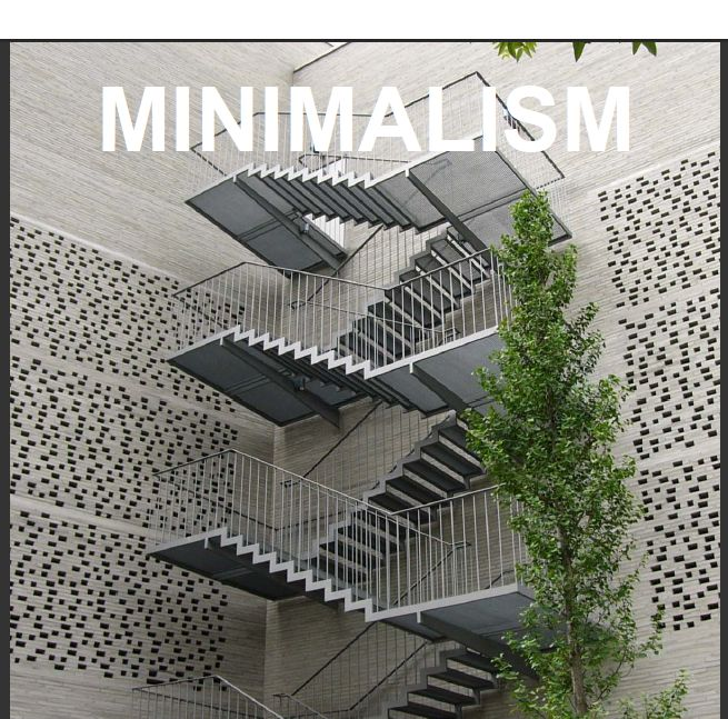 Architectural Ebooks For Free Download