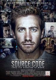 LéoLife: Source Code