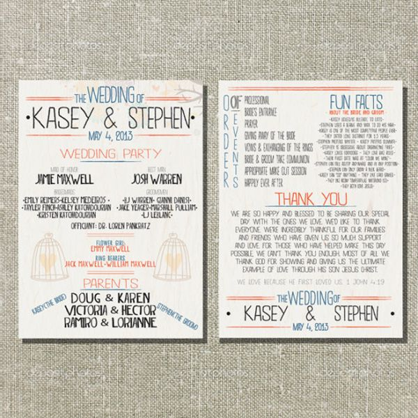 Order Of Reception Events At Wedding: Best 25+ Order Of Wedding Reception Ideas On Pinterest