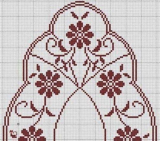 Kira scheme crochet: Scheme crochet no. 2009                              …