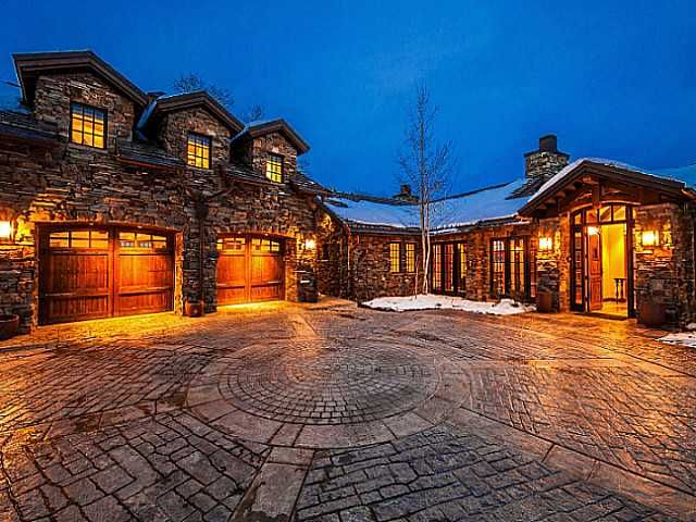 17 Best Images About Park City Homes For Sale On Pinterest