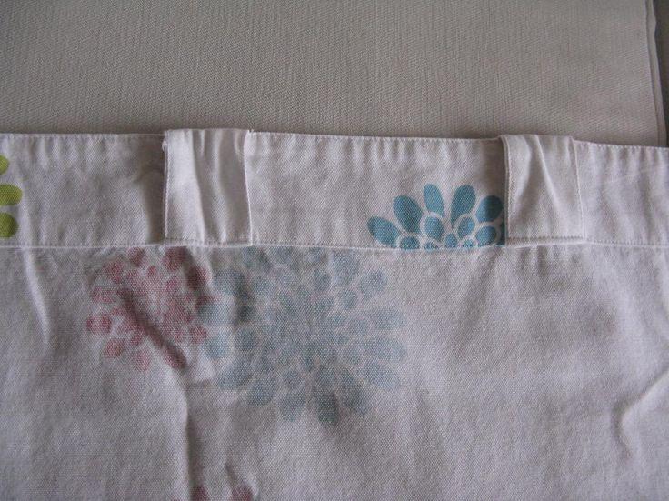 $25·Pier 1 curtains