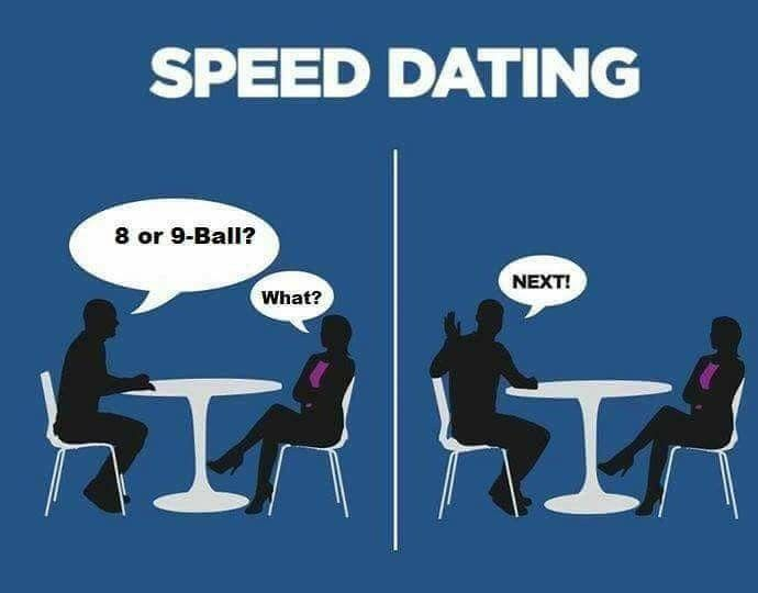 Speed dating funny travis pastrana dating jolene