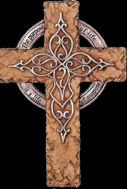 "Beautiful cross- - This beautiful ""Cross"" says it all!!!"