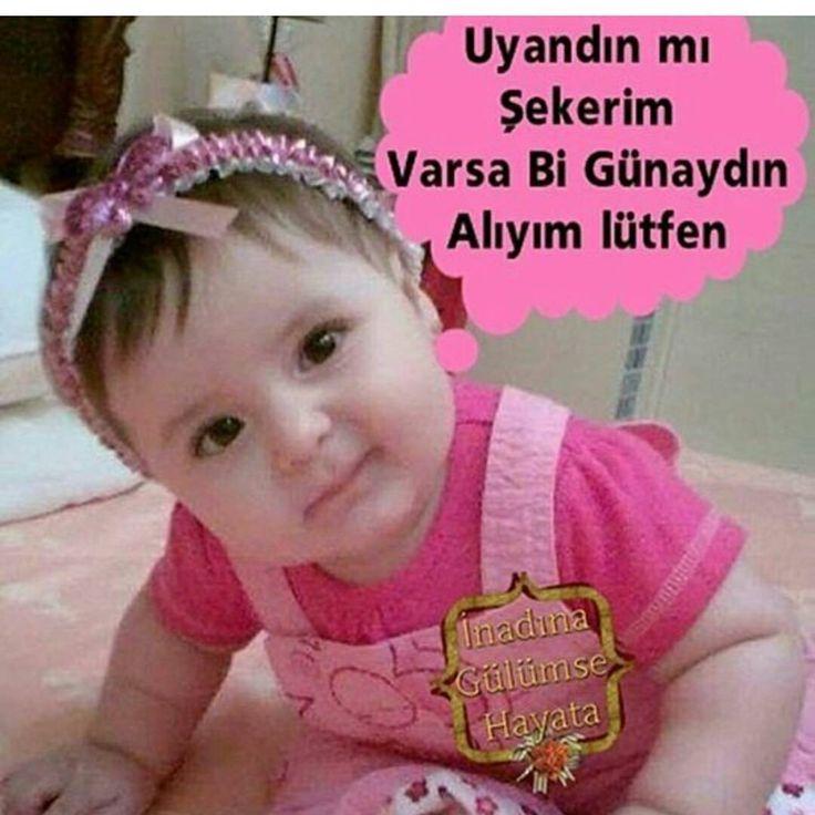 Takip edelim...arkadaslarinizi davet edelim.. @mutluluk_seccadem @mutluluk_seccadem  #turkiye #allah #islam #mevlana #love #ask #istanbul #malatya #izmir #bursa #ankara #ask #sevgi #dua #kul #sahur #iftar #adana #zengin #fakir #dirilis #rize #samsun #ordu #gaziantep #olum #cehennem #komik #sivas #mizah #komedi http://turkrazzi.com/ipost/1515732651791865552/?code=BUI9tDsg9bQ