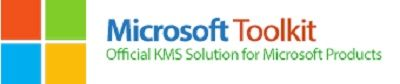 Download the latest version of Microsoft Toolkit for Windows 7 professional and windows 8.1 and Microsoft office 2013 at officialmstoolkit.com. Visit our website to get the latest version of Microsoft products! Download Now!