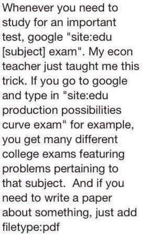 I really need help writing my FSU college essay *ASAP*?