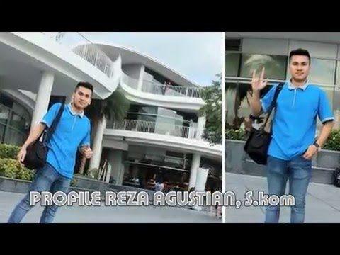 Melia Sehat Sejahtera The Dreams Team Senior Leader Reza Agustian S.kom ...