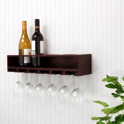 les 25 meilleures id es de la cat gorie tag res bouteilles de vin sur pinterest casier. Black Bedroom Furniture Sets. Home Design Ideas