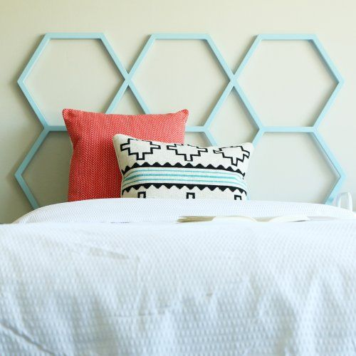 Mejores 1481 imágenes de Furniture en Pinterest | Camas de ...