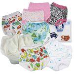 Resistance to bowel movement potty training 101