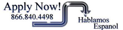 Personal Business Loans: Lawsuit Loan Companies