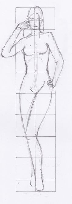 #silhouette femme en mouvement - labo-d.com - ©Doc.D