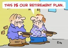 Are You Facing Retirement ........ Like This ?  Perhaps you're already retired, but not ready to give up !  You may be facing redundancy .... I was, and had to act fast .  Here at the SFM and Digital Experts Academy, we're teaching you how to become successful online .... even as a complete novice !  I'd love to work with you ..... I'm a babyboomer.  Learn more HERE,.. http://simpleleadcapture.com/?u=barbiedoll1