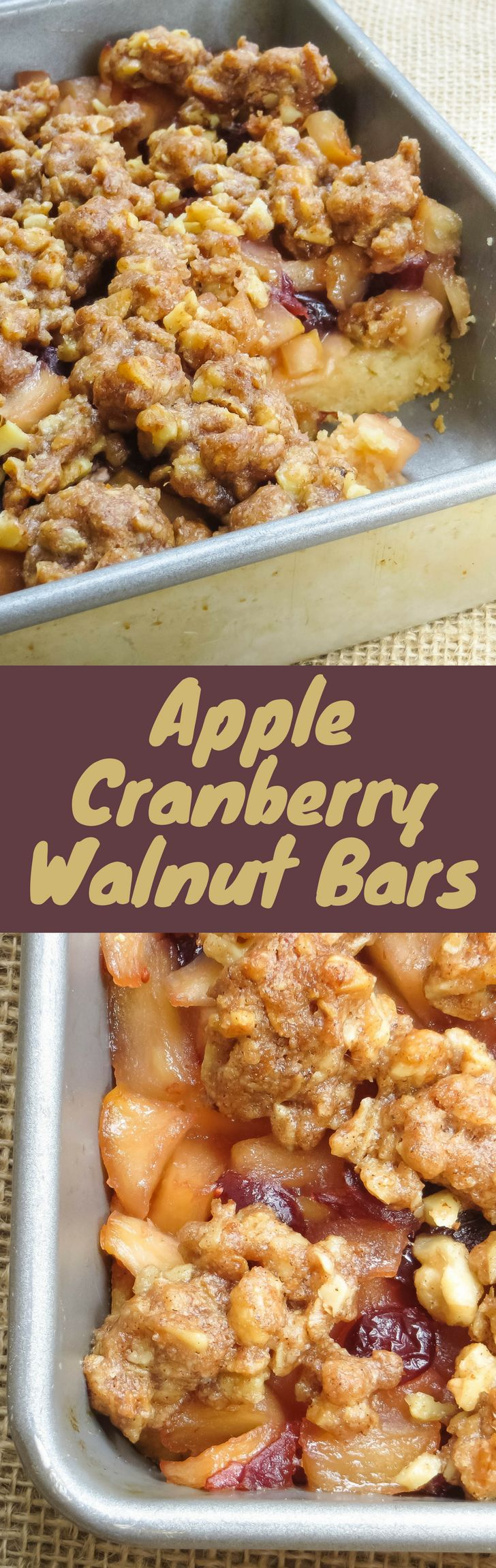 Best 25+ Cranberry walnut bread ideas on Pinterest ...