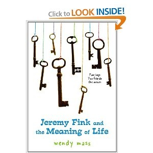 45 best books for gifted students or any child who loves to learn jeremy fink and the meaning of life is a great book for gifted students in 5th fandeluxe Gallery