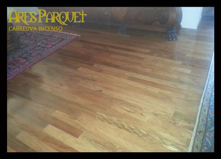www.aresparquet.it