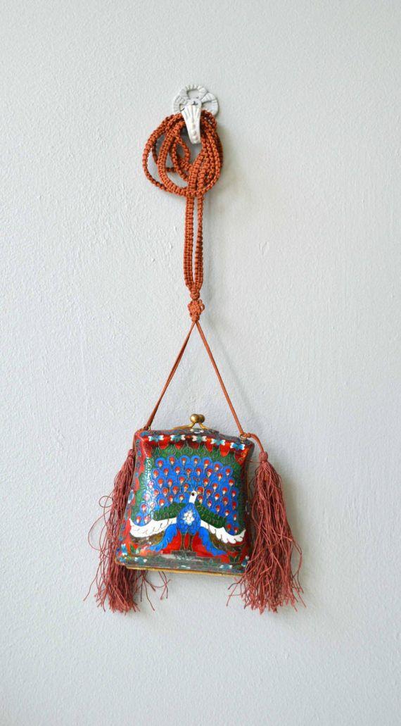 9 besten Bags Bilder auf Pinterest   Brieftaschen, Designer ...