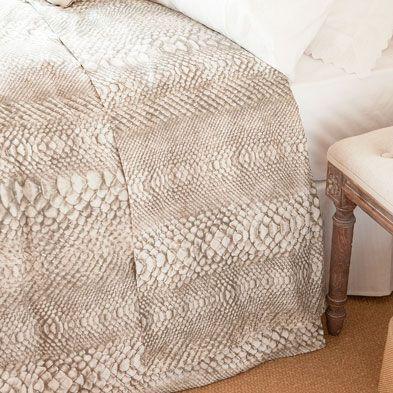 1000 id es sur le th me rideaux de drap de lit sur pinterest rideaux de t le literie cible et. Black Bedroom Furniture Sets. Home Design Ideas