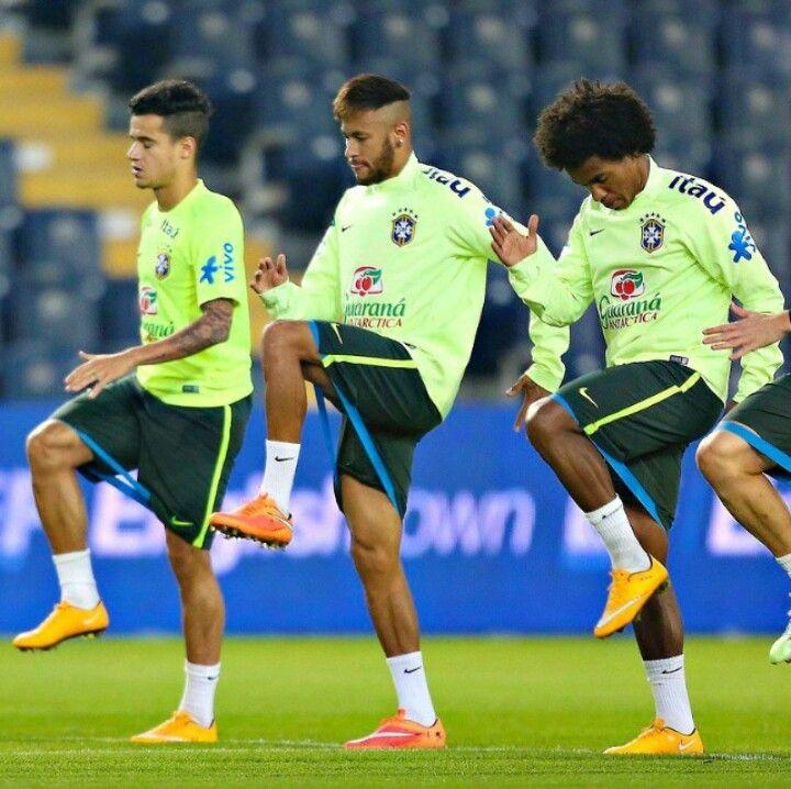 Liverpool 4 0 Borussia Dortmund Match Report Philippe: 401 Best Images About Futbol On Pinterest