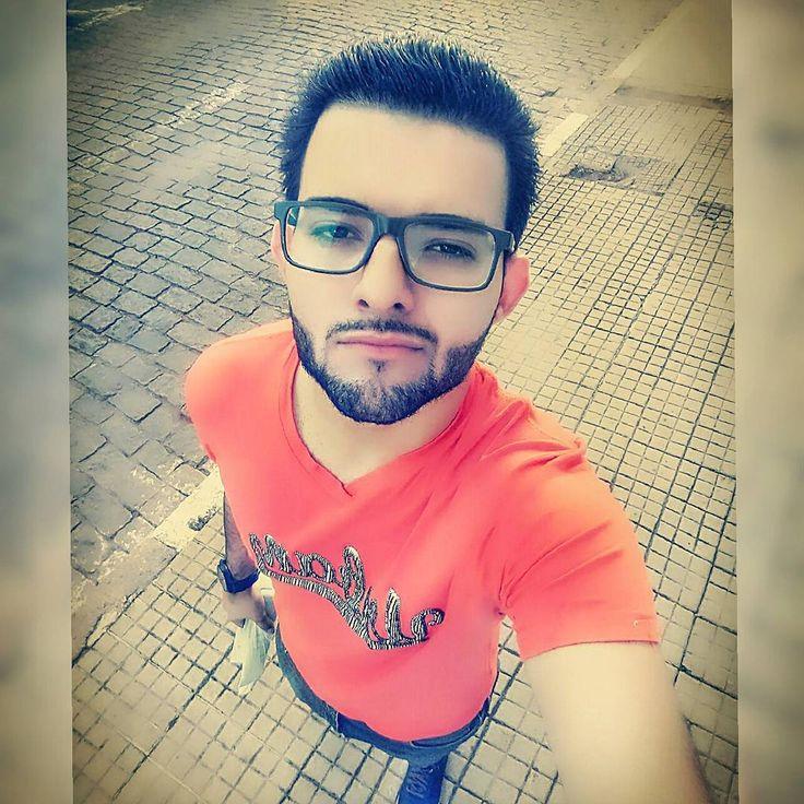 Sabe por que o Sonho termina na melhor parte? Porque o Destino espera que você acorde pra realizá-lo! ����❤�������� #Me #Boy #Selfie #God #Star #Life #Dream #Picture #Day #Sun #Funny #Brazil #Authentic #Hot #Blood #Man #Student #Medical #Scientist #Stronger #Follow #insta #Model #Mauricinhos #Top #Instagram #Hollywood #Billboard �� REALIZE! http://butimag.com/ipost/1561885217509534190/?code=BWs7lSBlunu