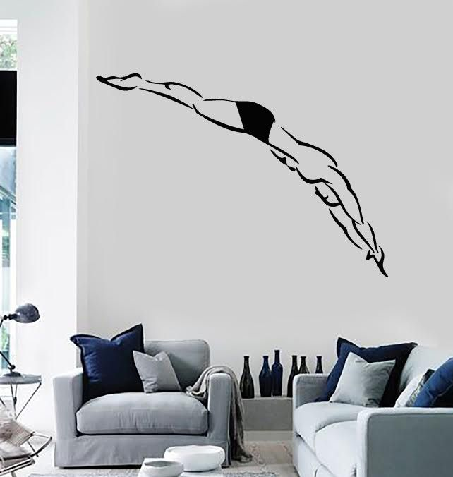 1000 diving quotes on pinterest scuba diving quotes. Black Bedroom Furniture Sets. Home Design Ideas