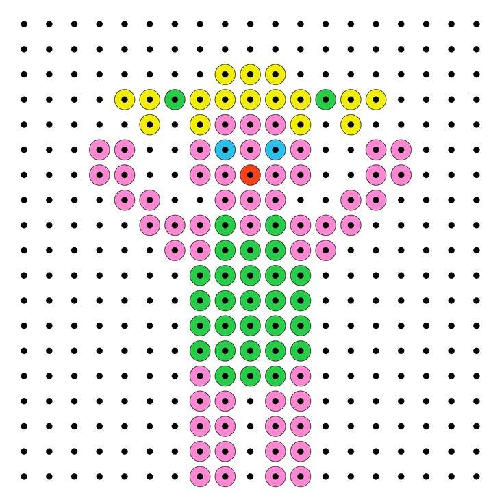 lichaam meisje.jpg (2327×2327) kijk op kleutergroep voor leuke ideetjes lichaam
