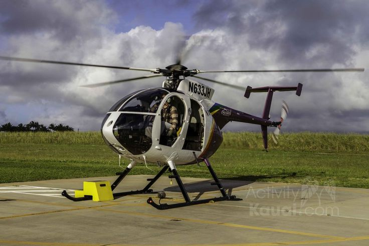 "http://activitykauai.com/shop/kauai-helicopter-tour/ ""This Helicopter Tour Is Not To Be Missed""! Kauai is a relatively small island, and boasts some of the greatest geography on our planet. Over 90% of this jaw dropping island can only be seen by helicopter. In 60-65 minuntes, you will have the opportunity to see the wettest spot on earth, the grand canyon of the pacific, hundreds of waterfalls, and the legendary sights of the Na Pali coast. Call Today! 800-380-KAUAI #activitykauai #kauai…"