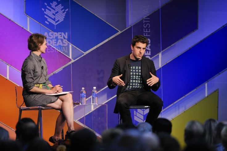 Airbnb CEO spells out the end game for the sharing economy, in 7 quotes. http://venturebeat.com/2014/07/02/airbnb-ceo-spells-out-the-end-game-for-the-sharing-economy-in-7-quotes/#