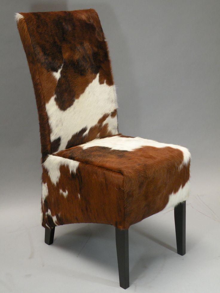 52 best koeienhuid meubels en inspiratie images on pinterest