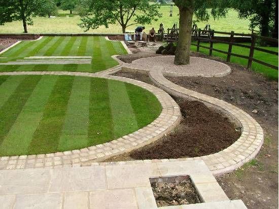 S G Landscapes Ltd, Bourne | LANDSCAPERS - Yell