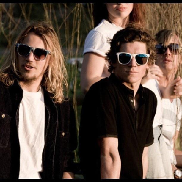 @perveyewear | #UpdateYourFace #perveyewear #sunglasses #fashionsunglasses |