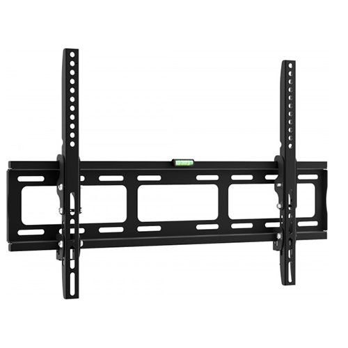 25 Best Ideas About Tv Wall Mount Bracket On Pinterest